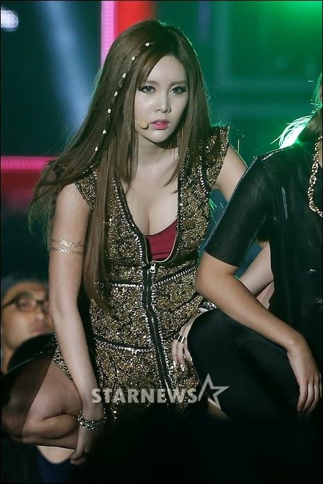 t-ara 2014 hallyu dream concert (6)