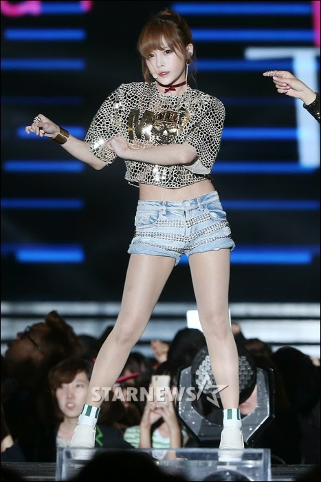 t-ara 2014 hallyu dream concert (8)