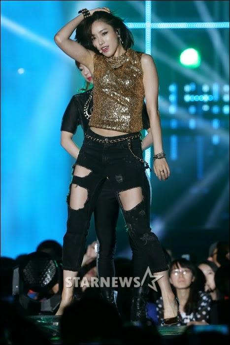 t-ara 2014 hallyu dream concert (9)