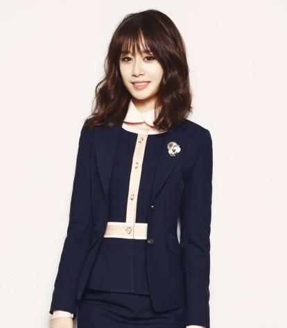 t-ara jiyeon modern design (10)