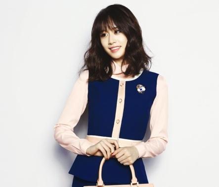 t-ara jiyeon modern design (11)