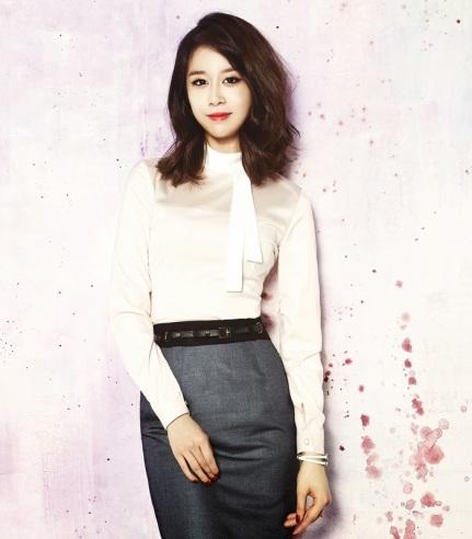 t-ara jiyeon modern design (14)