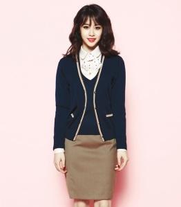 t-ara jiyeon modern design (16)