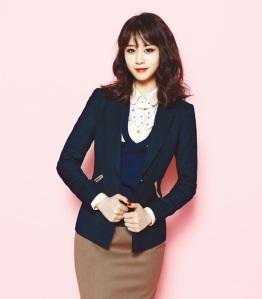 t-ara jiyeon modern design (17)