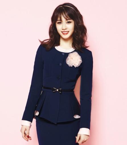 t-ara jiyeon modern design (18)