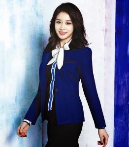 t-ara jiyeon modern design (2)