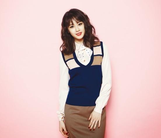 t-ara jiyeon modern design (20)