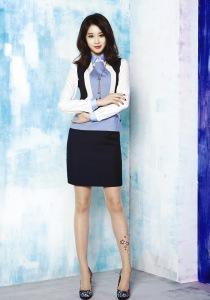 t-ara jiyeon modern design (21)