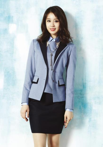 t-ara jiyeon modern design (22)