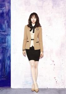 t-ara jiyeon modern design (24)