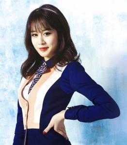 t-ara jiyeon modern design (25)
