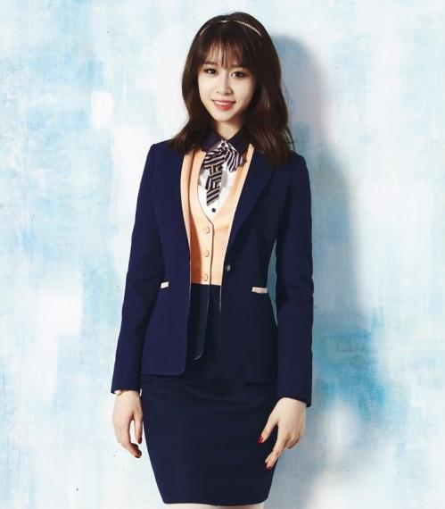 t-ara jiyeon modern design (26)
