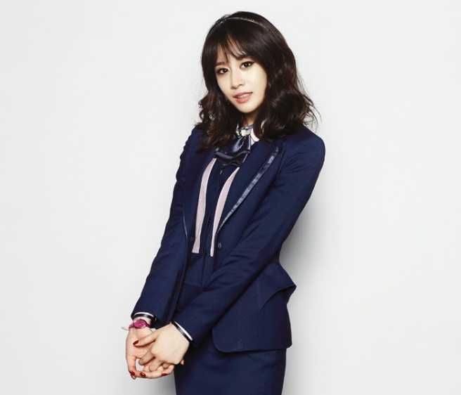 t-ara jiyeon modern design (27)