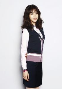 t-ara jiyeon modern design (28)