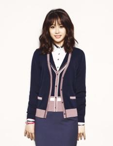 t-ara jiyeon modern design (29)