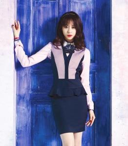 t-ara jiyeon modern design (30)