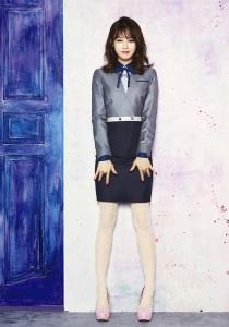 t-ara jiyeon modern design (31)