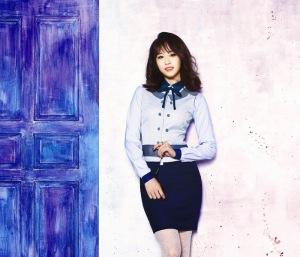 t-ara jiyeon modern design (32)