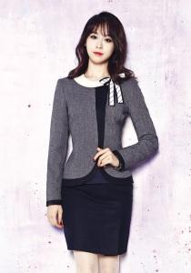 t-ara jiyeon modern design (34)