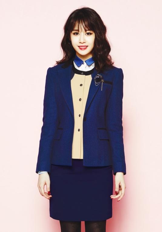 t-ara jiyeon modern design (36)