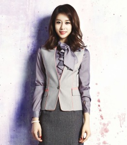 t-ara jiyeon modern design (38)