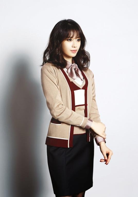 t-ara jiyeon modern design (39)