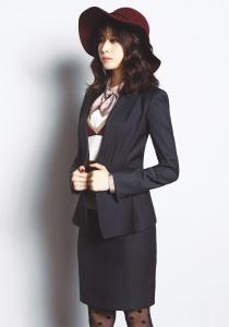 t-ara jiyeon modern design (40)