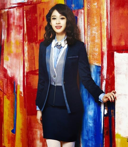 t-ara jiyeon modern design (41)