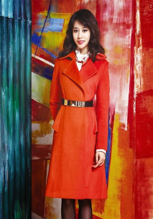 t-ara jiyeon modern design (43)