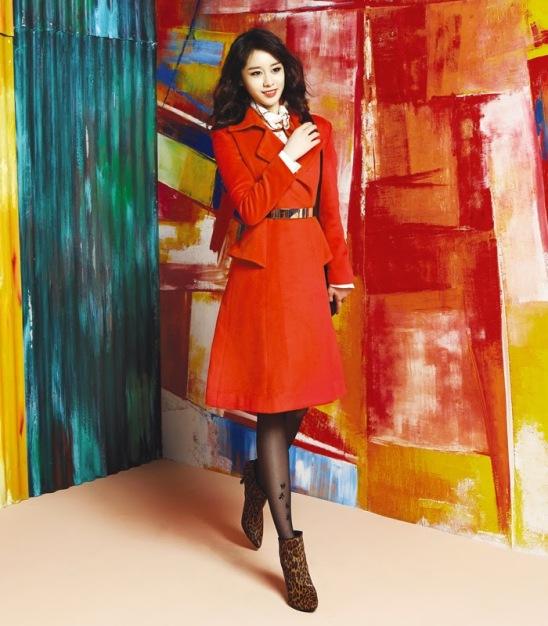 t-ara jiyeon modern design (44)