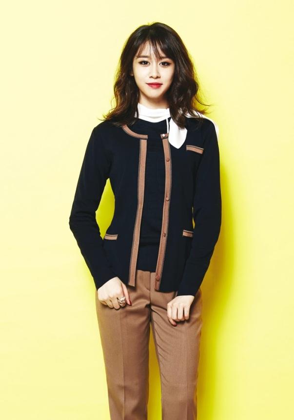t-ara jiyeon modern design (45)