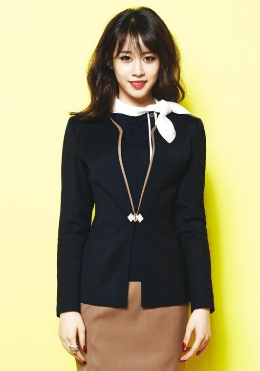 t-ara jiyeon modern design (46)