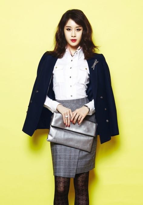 t-ara jiyeon modern design (47)