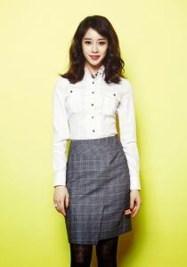 t-ara jiyeon modern design (48)