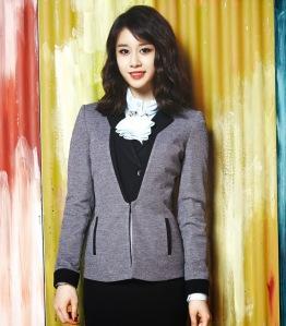 t-ara jiyeon modern design (49)