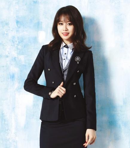 t-ara jiyeon modern design (5)