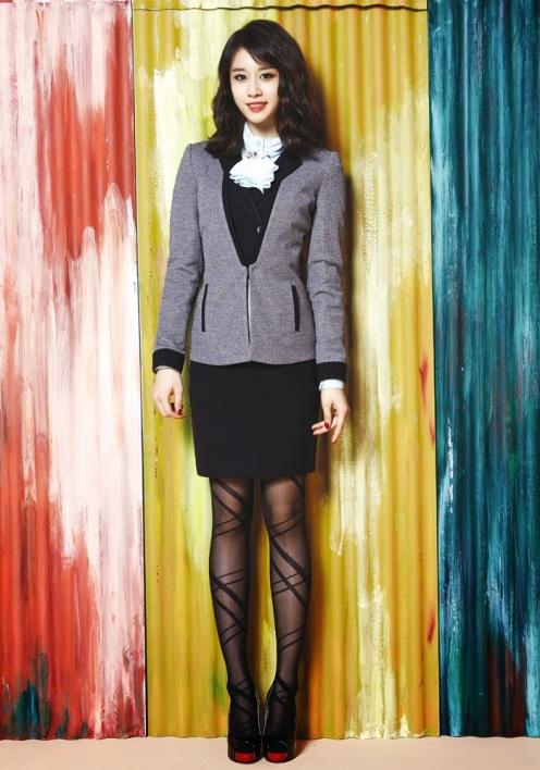 t-ara jiyeon modern design (50)