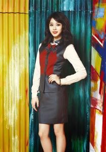 t-ara jiyeon modern design (51)