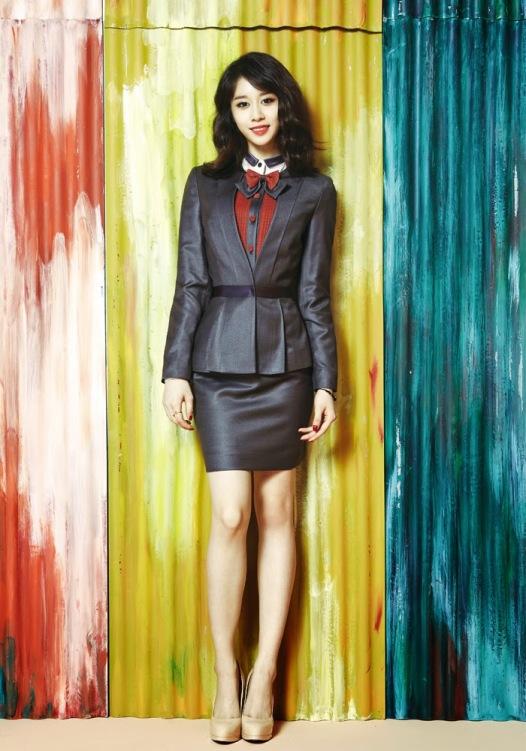 t-ara jiyeon modern design (52)