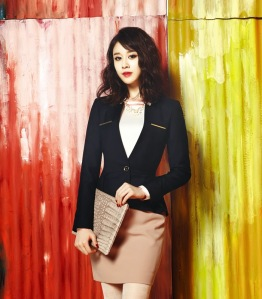 t-ara jiyeon modern design (53)