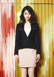 t-ara jiyeon modern design (54)