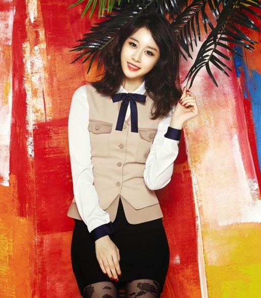 t-ara jiyeon modern design (55)
