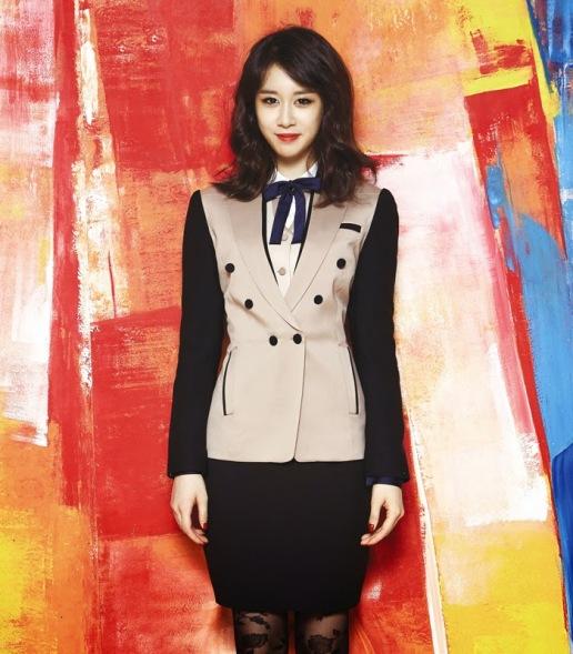 t-ara jiyeon modern design (56)