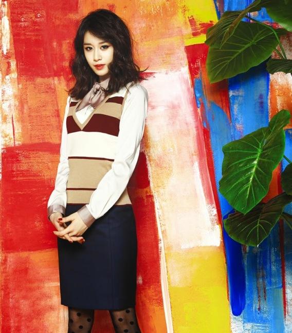 t-ara jiyeon modern design (60)