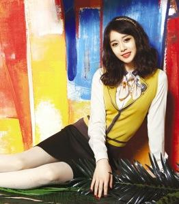 t-ara jiyeon modern design (61)