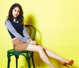 t-ara jiyeon modern design (62)