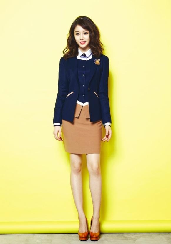 t-ara jiyeon modern design (63)