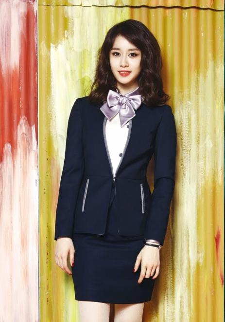 t-ara jiyeon modern design (65)