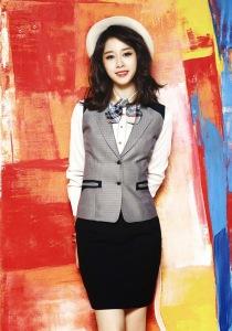 t-ara jiyeon modern design (66)