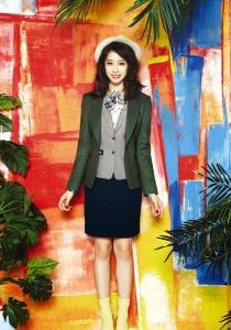 t-ara jiyeon modern design (67)